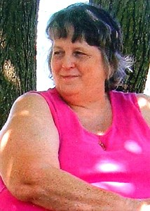 Obituary photo of Judy Denney, Columbus-OH