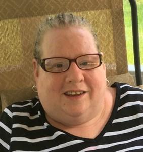 Obituary photo of Stacie Wilson, Albany-NY