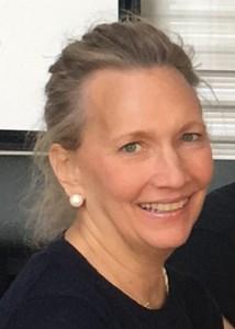 Obituary photo of Melinda Kowaleski, Albany-NY