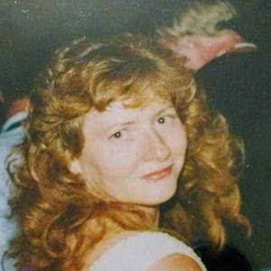 Obituary photo of Theresa Harrington, Cincinnati-OH