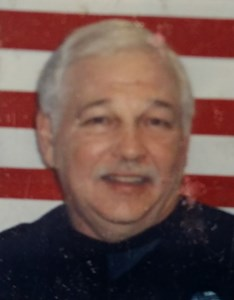 Obituary photo of John Hogan, Toledo-OH