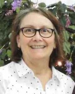 Obituary photo of Debra Richards, Akron-OH