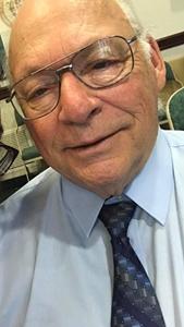 Obituary photo of Ralph Barbaro, Rochester-NY