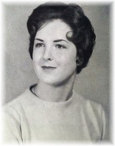 Obituary photo of Leslie Williams, Louisville-KY