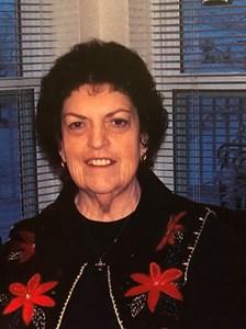 Obituary photo of Luella Judd, Casper-WY