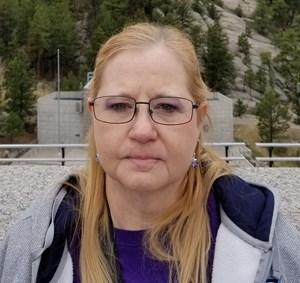 Obituary photo of Cheryll Duer, Topeka-KS