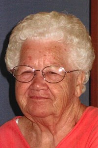 Obituary photo of Beverly Runions, Syracuse-NY