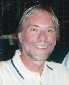 Obituary photo of Anthony Frank, Albany-NY