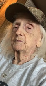 Obituary photo of Jeraldine Fitch, Titusville-FL