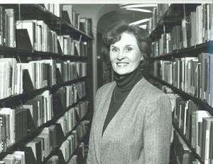 Obituary photo of Marjorie Benedict, Albany-NY