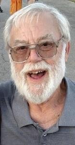 Obituary photo of Keith Whiteman, Dove-KS