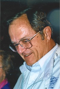 Obituary photo of Richard Sadler, Casper-WY