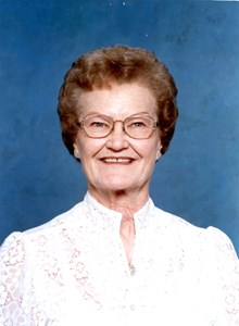 Obituary photo of Virginia Novitsky, Titusville-FL