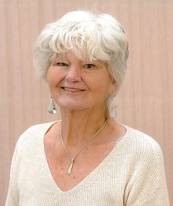 Obituary photo of Sara Dunnigan, Cincinnati-OH