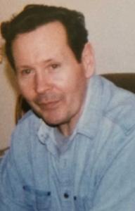 Obituary photo of Francis Costello, Rochester-NY