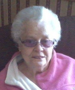 Obituary photo of Bridgette Flynn, Albany-NY