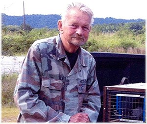 Obituary photo of Harold Loyall%2c+Sr., Louisville-KY
