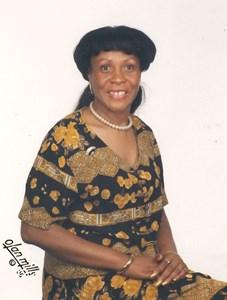 Obituary photo of Ester Swinger+Joyner, Louisville-KY