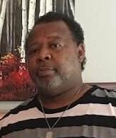Obituary photo of Darren Neal, Louisville-KY