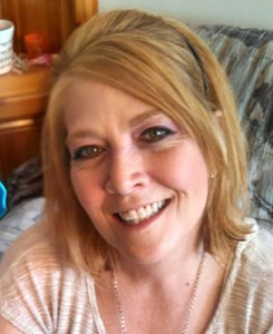 Obituary photo of Stacy Kujat, Dayton-OH