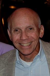 Obituary photo of Gregory Herbers, Cincinnati-OH
