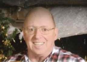 Obituary photo of Clarence Shawver, Dayton-OH