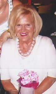 Obituary photo of Beverly Dumas, Columbus-OH