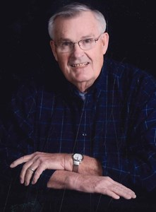 Obituary photo of Paul Rieder, Dayton-OH