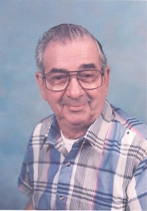 Obituary photo of Jack Klering, Syracuse-NY