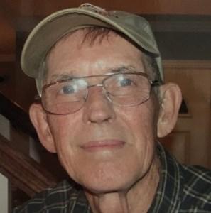 Obituary photo of James Greene, Columbus-OH