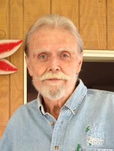 Obituary photo of Charles Combs+Jr., Rochester-NY
