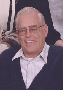 Obituary photo of Thomas Surprenant, Denver-CO