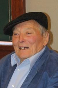 Obituary photo of Donald Whitebread, Junction City-KS