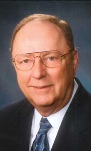 Obituary photo of Donald Stott, Rochester-NY