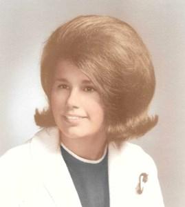 Obituary photo of Linda Ott, Columbus-OH