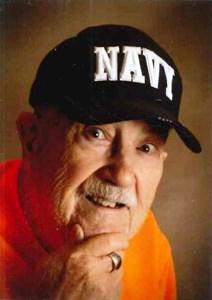 Obituary photo of William Nitz+Jr., Akron-OH