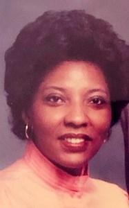 Obituary photo of Paula Wise, Dayton-OH