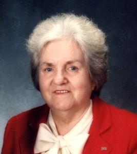 Obituary photo of Gloria Woods, Cincinnati-OH