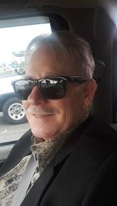 Obituary photo of Edwin Townsend, Columbus-OH