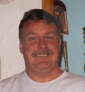 Obituary photo of David Birchmeyer, Syracuse-NY