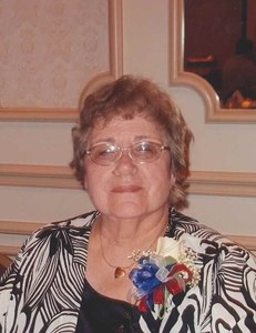 Obituary photo of Mary Brennan, St Peters-MO