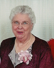Obituary photo of Mary Frese, Denver-CO
