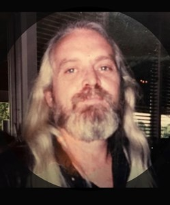 Obituary photo of Ricky Dyer, Columbus-OH