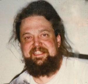 Obituary photo of Christopher Larabee, Denver-CO
