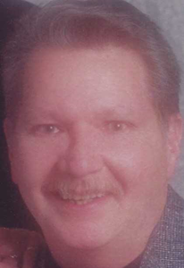 Obituary photo of John Shimp, Orlando-FL