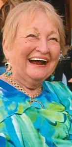 Obituary photo of Carolyn Tremain, Dayton-OH