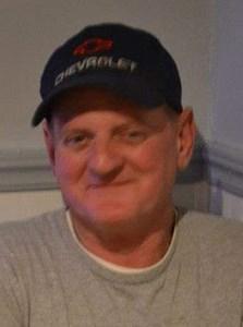 Obituary photo of Donald Handwerker%2c+Sr., Dayton-OH