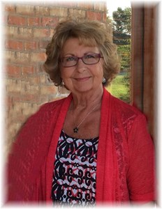 Obituary photo of Wilma Sims, Louisville-KY