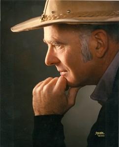 Obituary photo of Gregory Storozuk, Denver-CO
