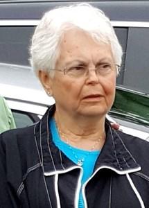 Obituary photo of Tohanna Amburgey, Columbus-OH